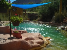 Giggling Springs Hot Springs For Sale