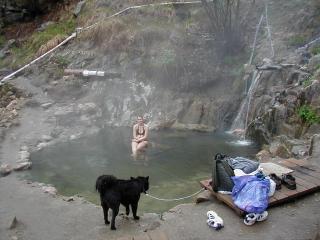 skinny dipper hot springs idaho map Skinnydipper Hot Springs Hot Springs In Idaho