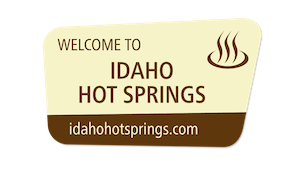 Find Hot Springs Near Boise Idahohotsprings Com